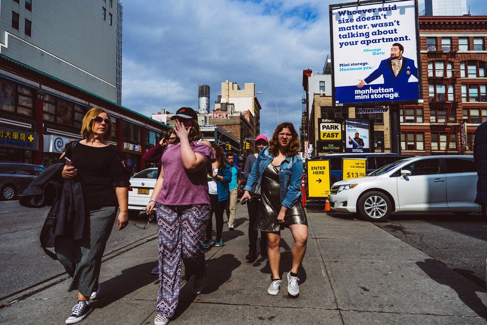 newyork-sony-102412.jpg