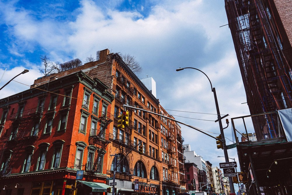 newyork-sony-102431.jpg