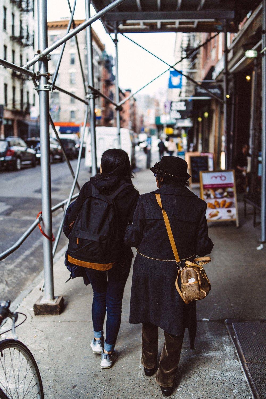 newyork-sony-102515.jpg