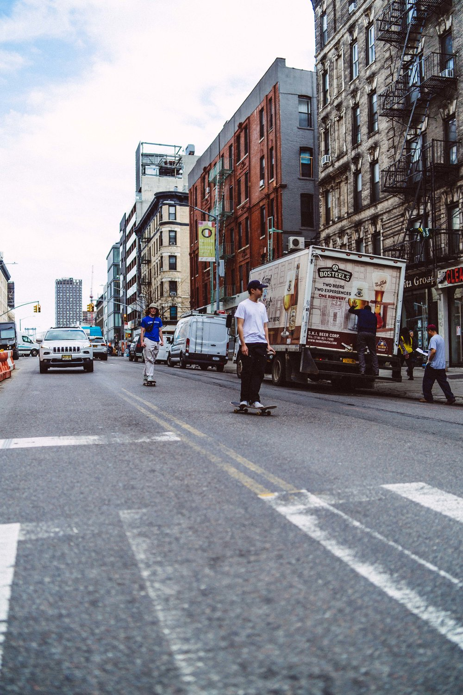 newyork-sony-102529.jpg