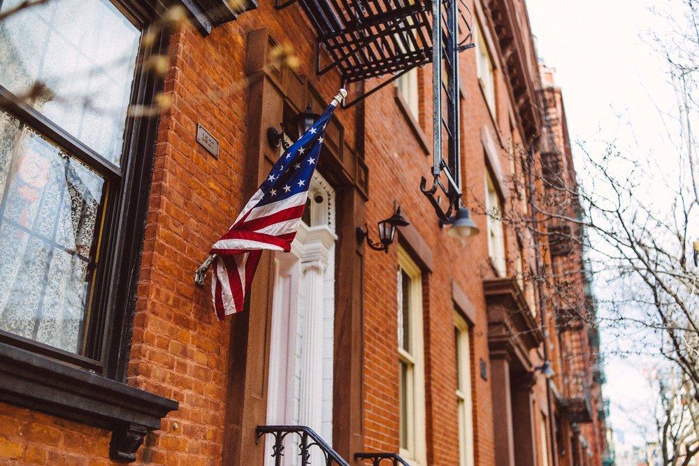 newyork-sony-102557.jpg
