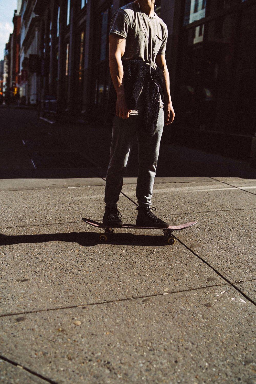 newyork-sony-102595.jpg