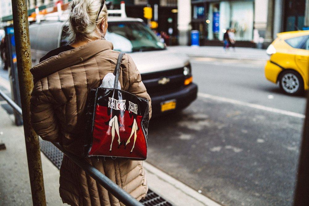 newyork-sony-102633.jpg