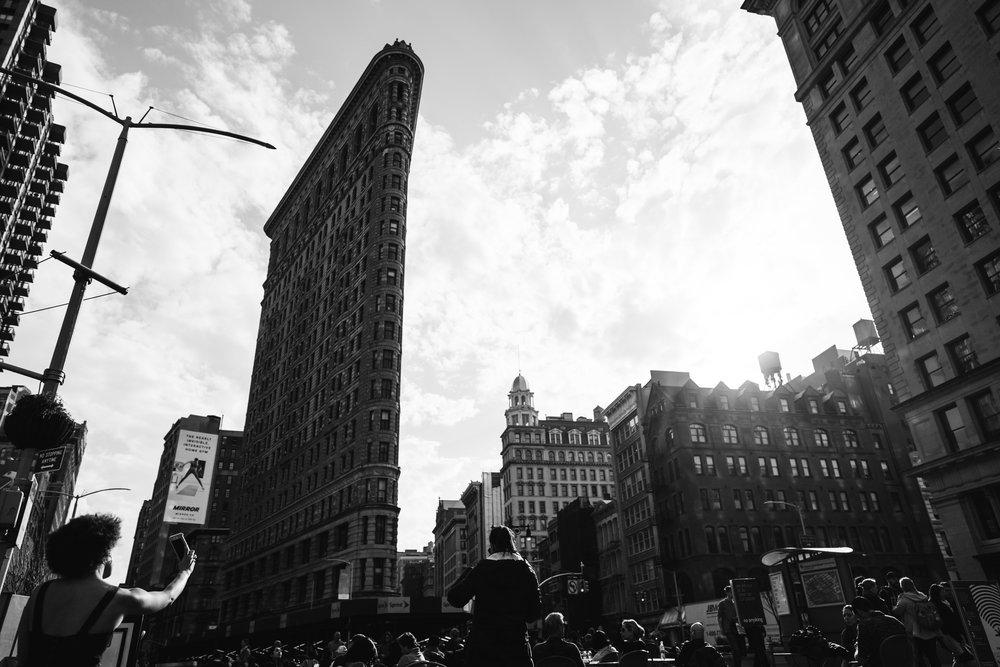 newyork-sony-102774.jpg