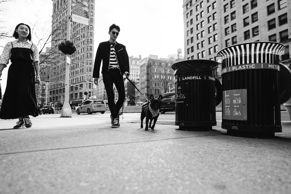 newyork-sony-102776.jpg