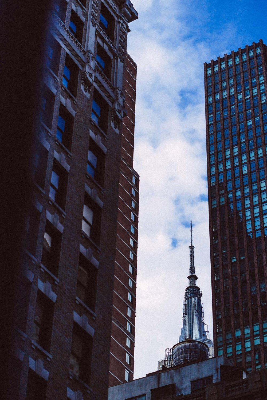 newyork-sony-102817.jpg