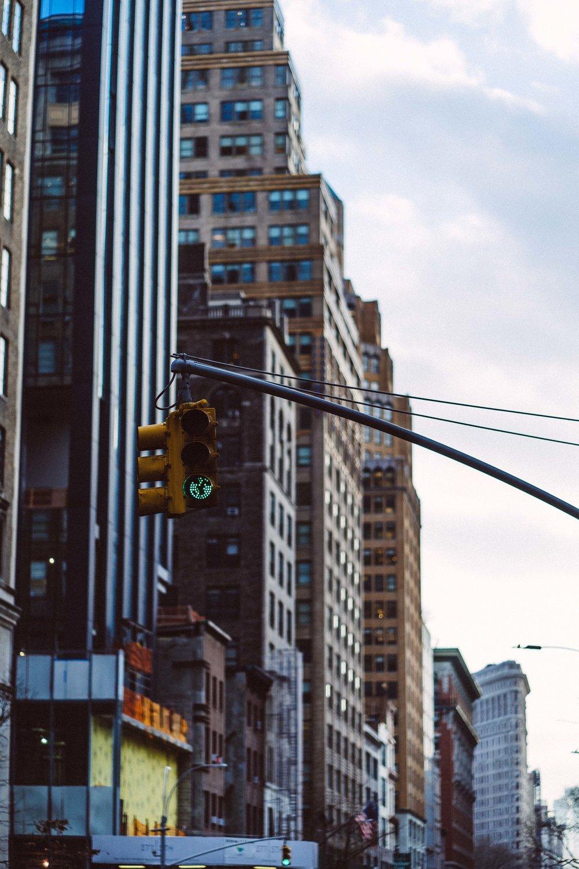 newyork-sony-102828.jpg