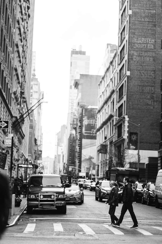 newyork-sony-102819.jpg