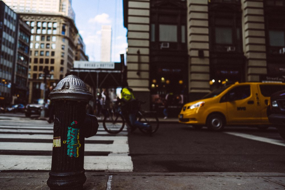 newyork-sony-102839.jpg