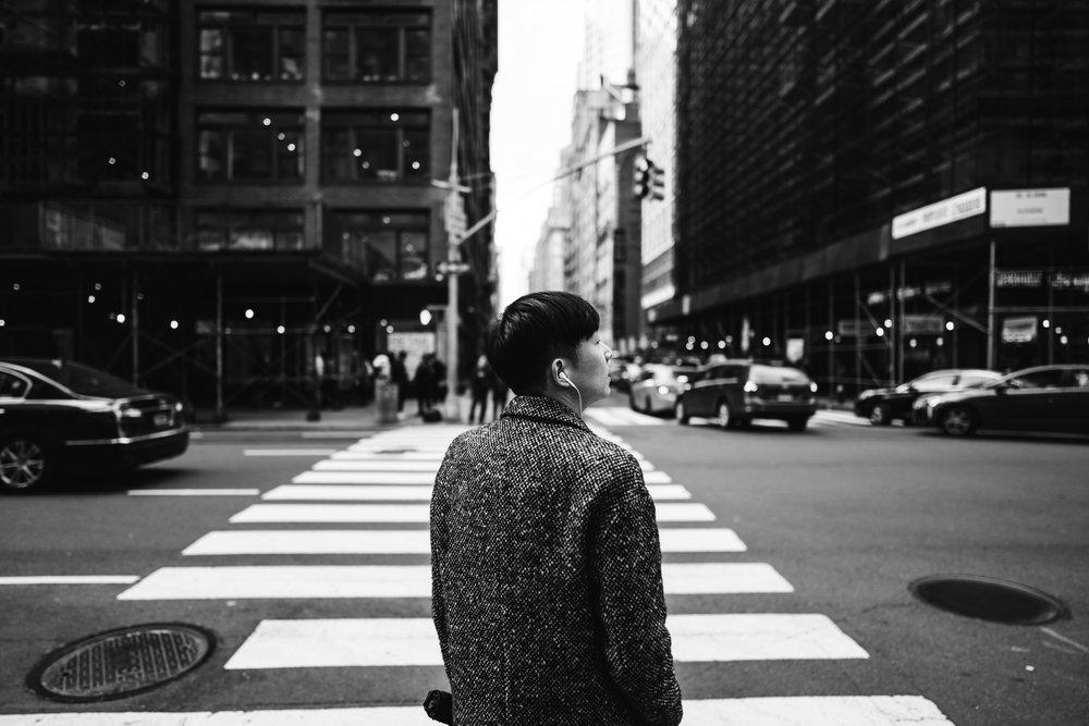newyork-sony-102843.jpg