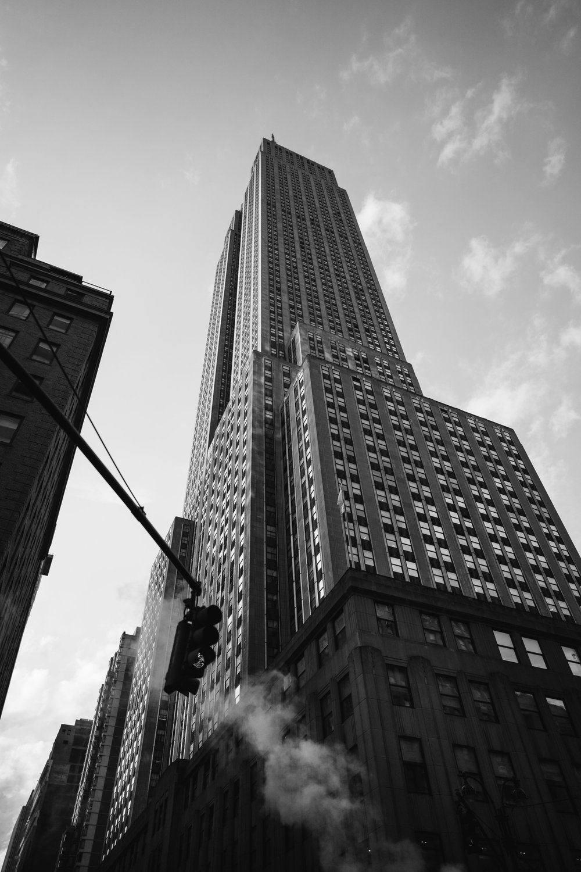 newyork-sony-102855.jpg