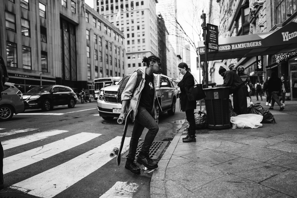 newyork-sony-102861.jpg