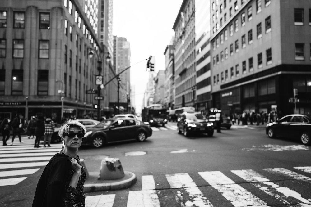 newyork-sony-102899.jpg