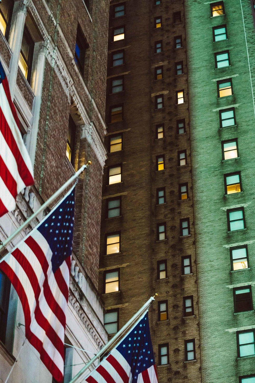 newyork-sony-102963.jpg