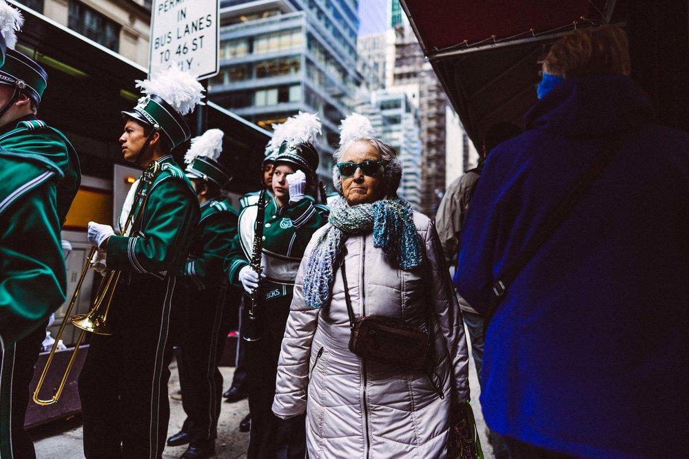 newyork-sony-103010.jpg