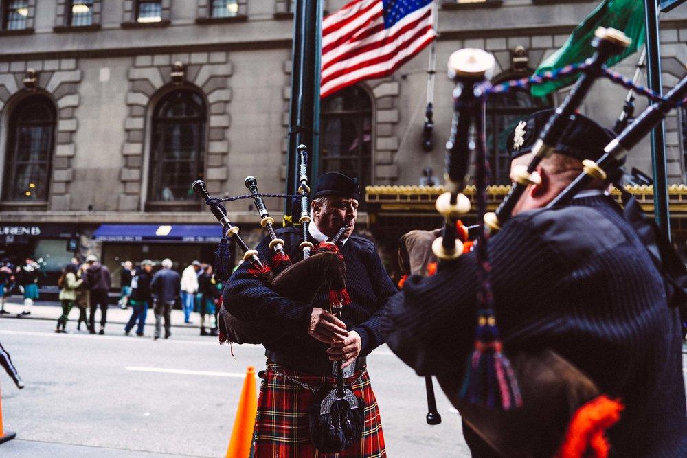 newyork-sony-103022.jpg
