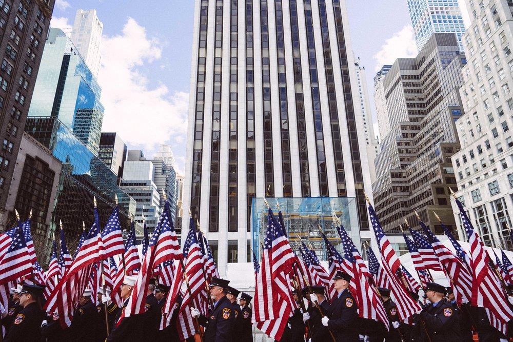 newyork-sony-103118.jpg