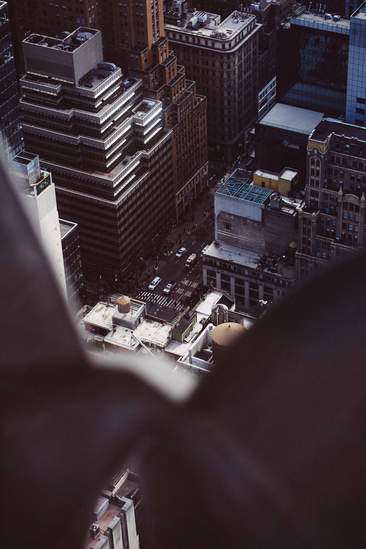 newyork-sony-103184.jpg
