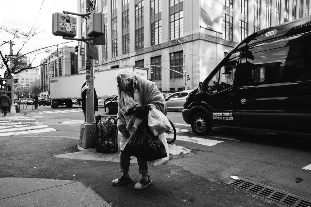 newyork-sony-103330.jpg