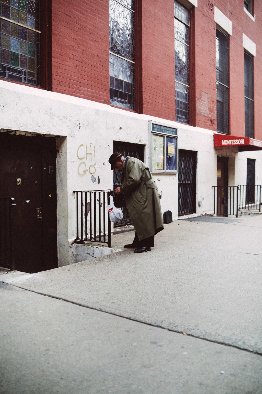 newyork-sony-103374.jpg