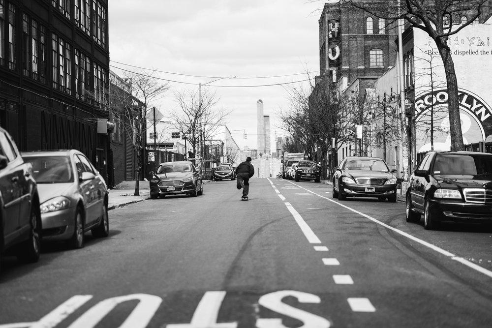 newyork-sony-103451.jpg