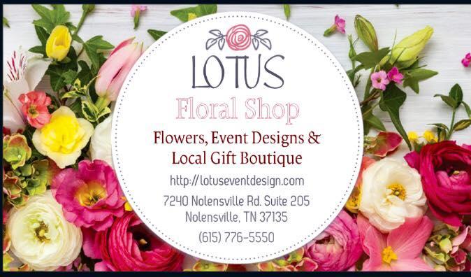 Shopping Nolensville Tennessee Nolensville Business