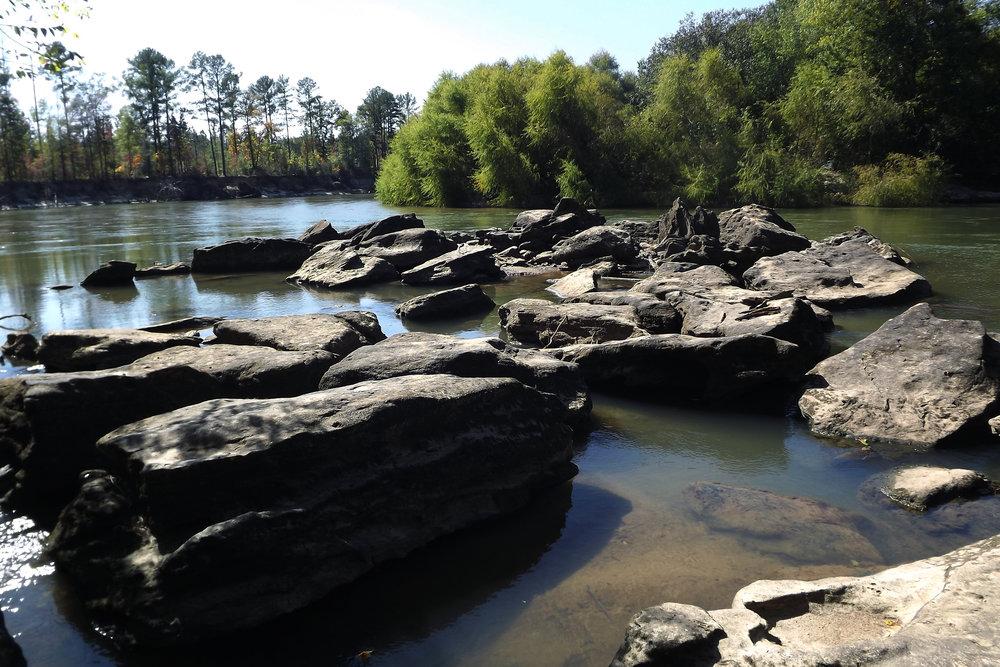 Rock River.jpg