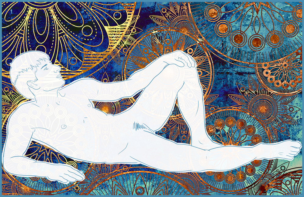 reclining-nude-2.png