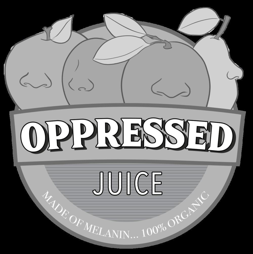 oppressed-logo.png