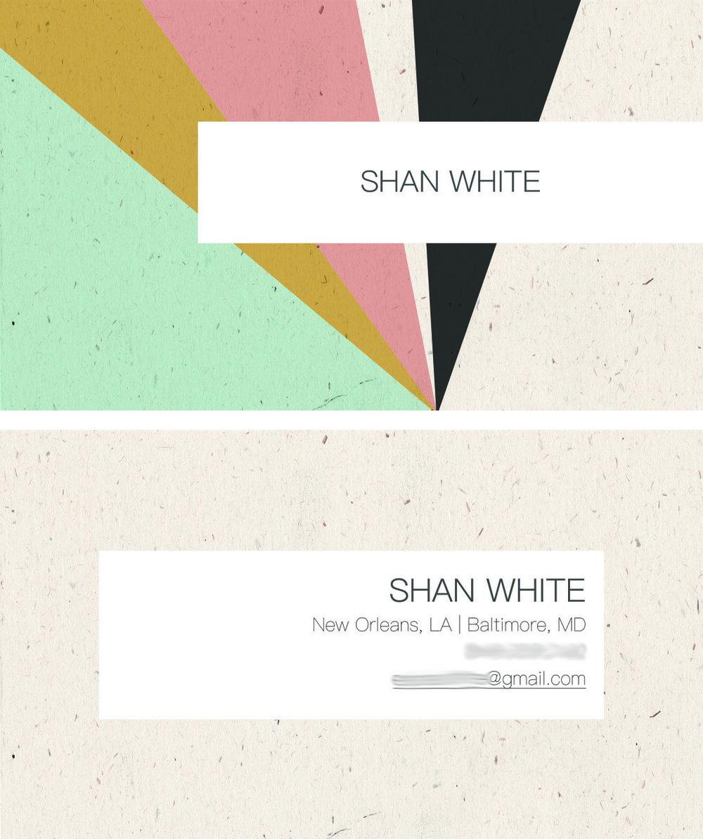 card bothsides shan.jpg