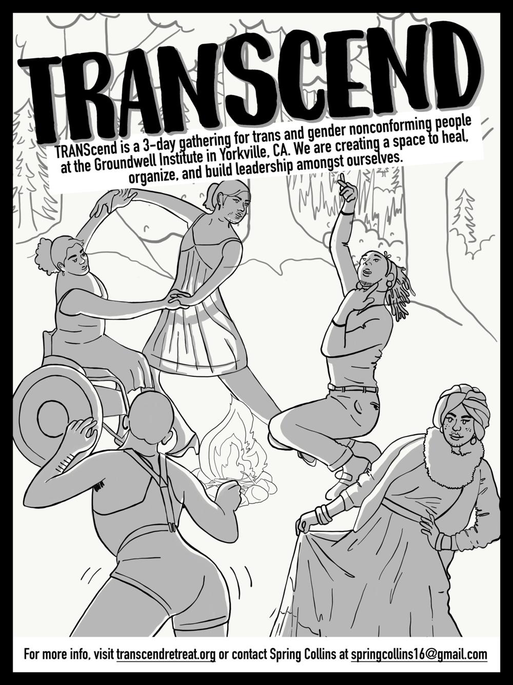 transcend-pdf.png