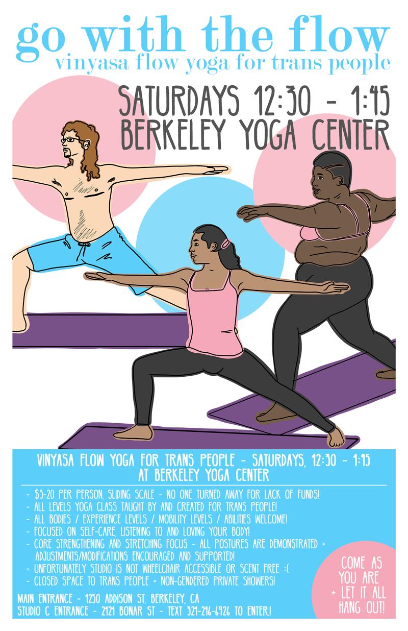 yoga4.png