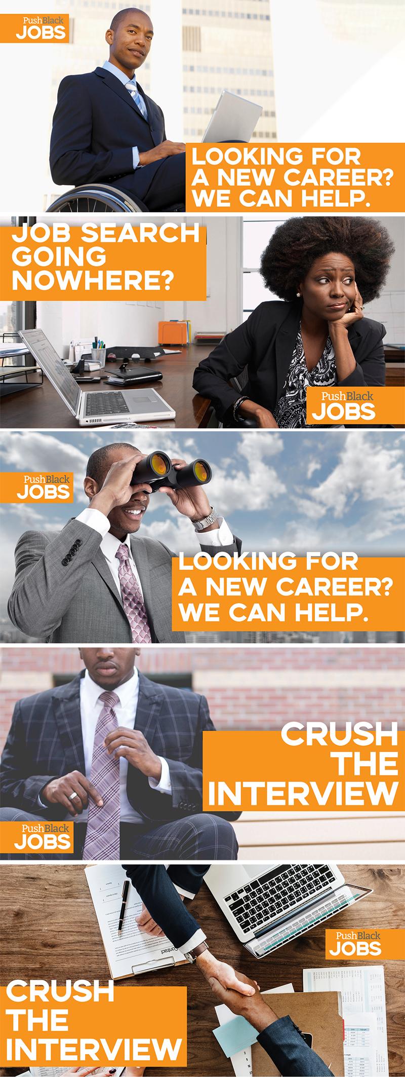 jobs-campaign.jpg