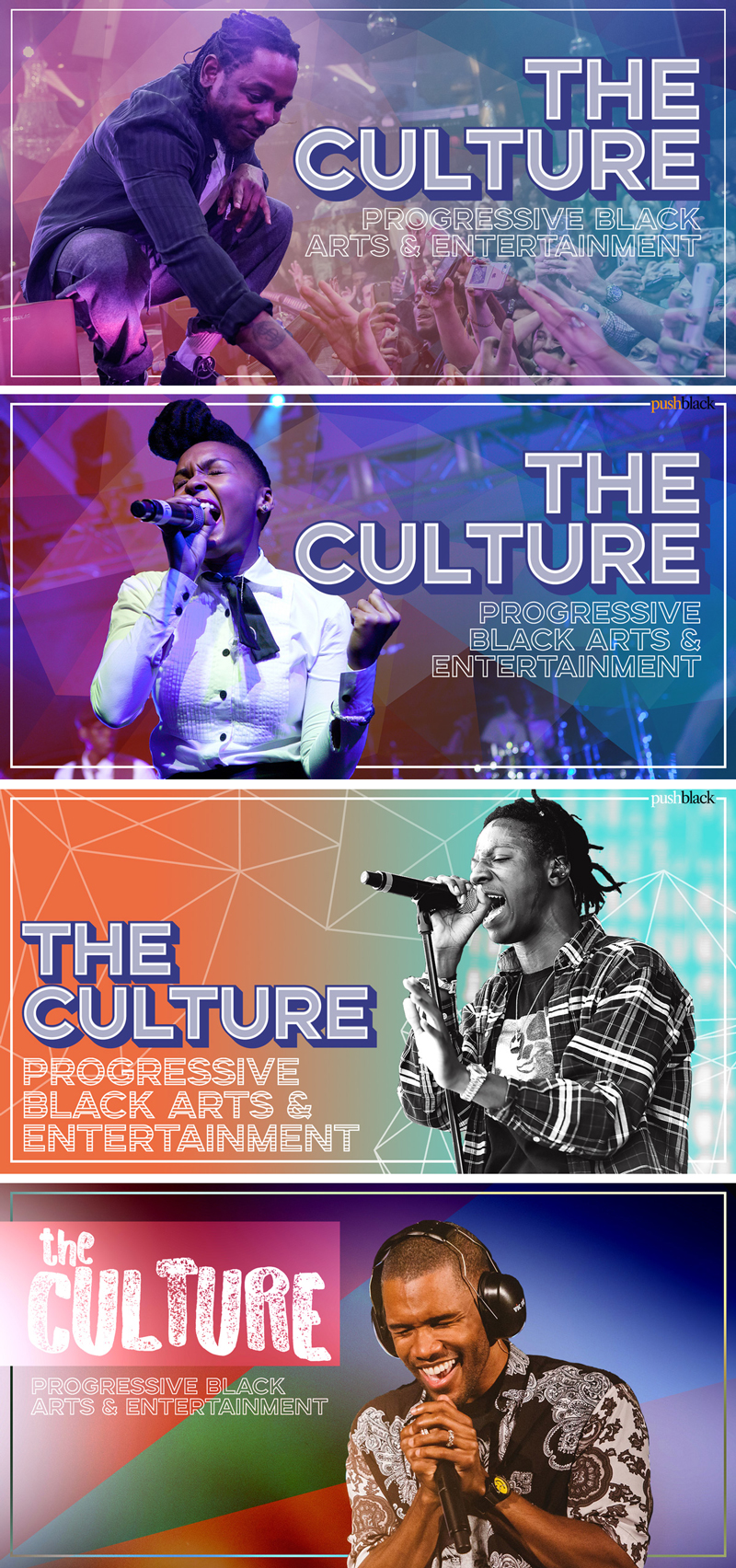 culture-campaign.jpg