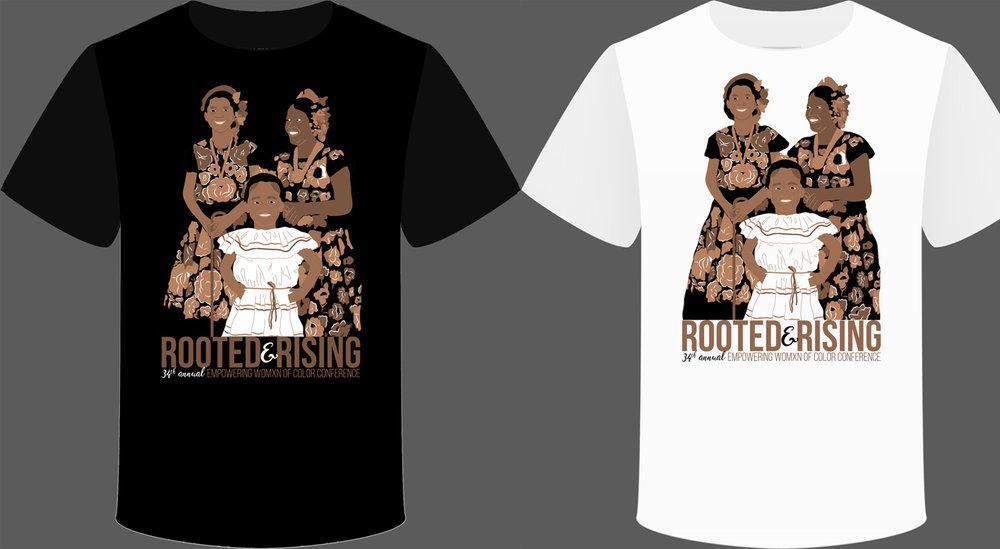 ewocc-shirts-jpg.jpg