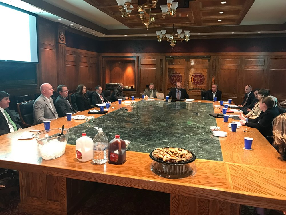 advisory board 5.jpg