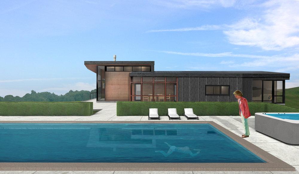 Poolside-Render.jpg