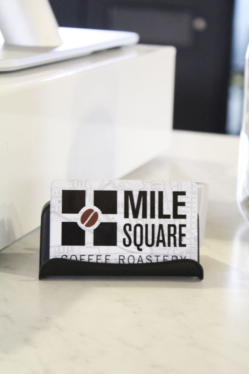 mile-square-7.jpg