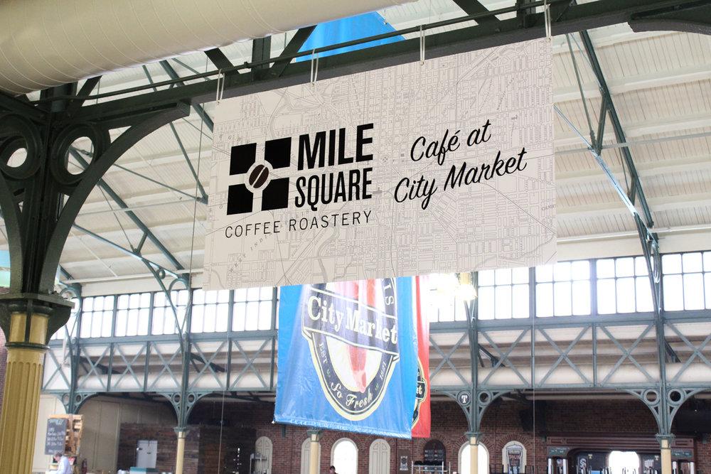 mile-square-10.jpg