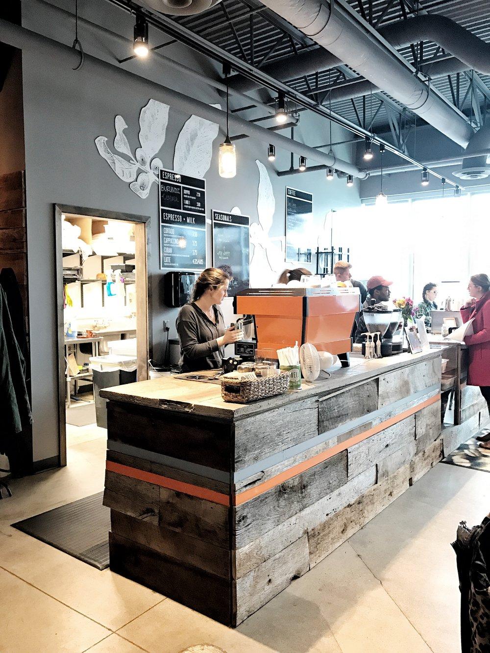 the-well-coffee-counter.jpg