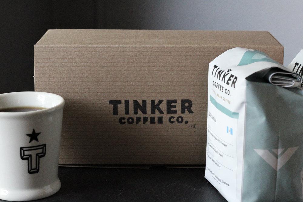tinker-subscription-1.jpg