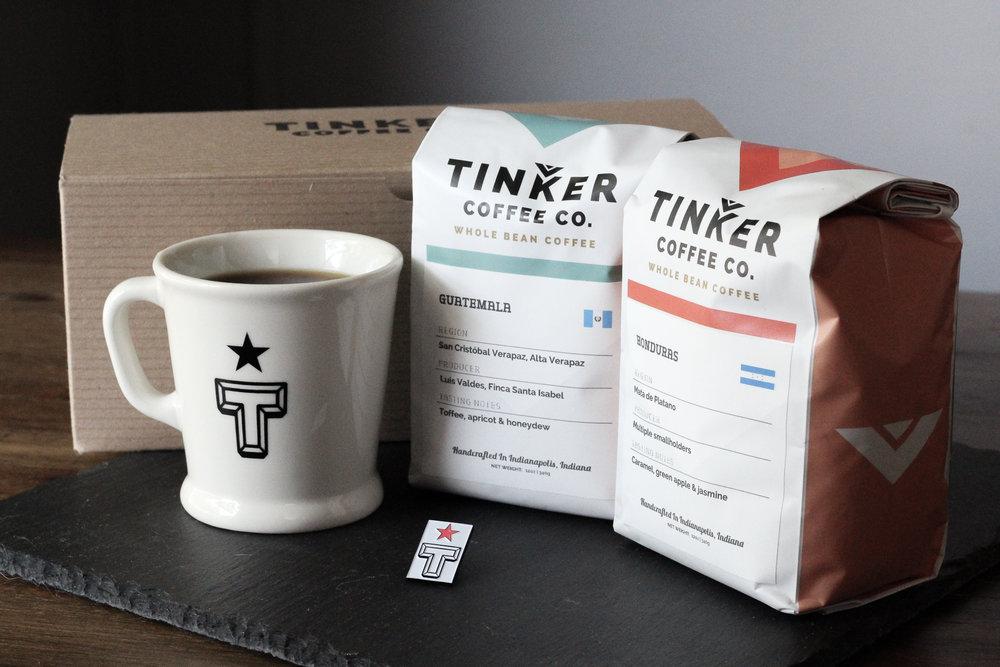 tinker-subscription-2.jpg