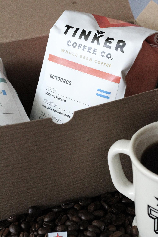 tinker-subscription-4.jpg