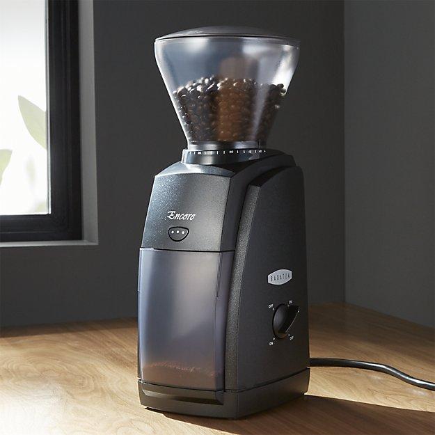 baratza-encore-coffee-grinder.jpg