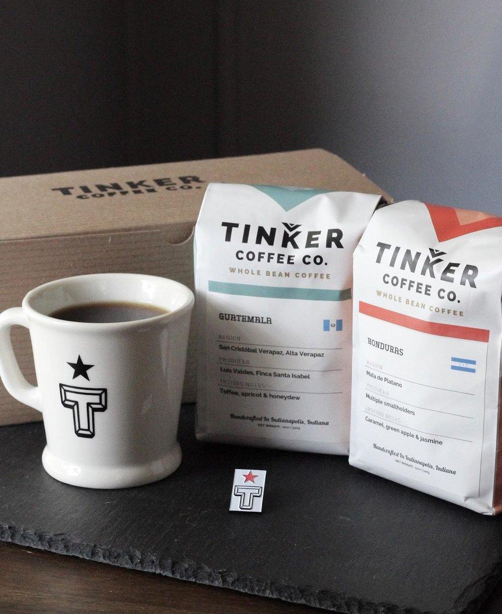 tinker-subscription.jpg