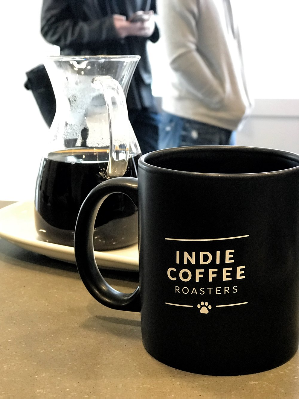 indie-coffee-roasters-1.JPG