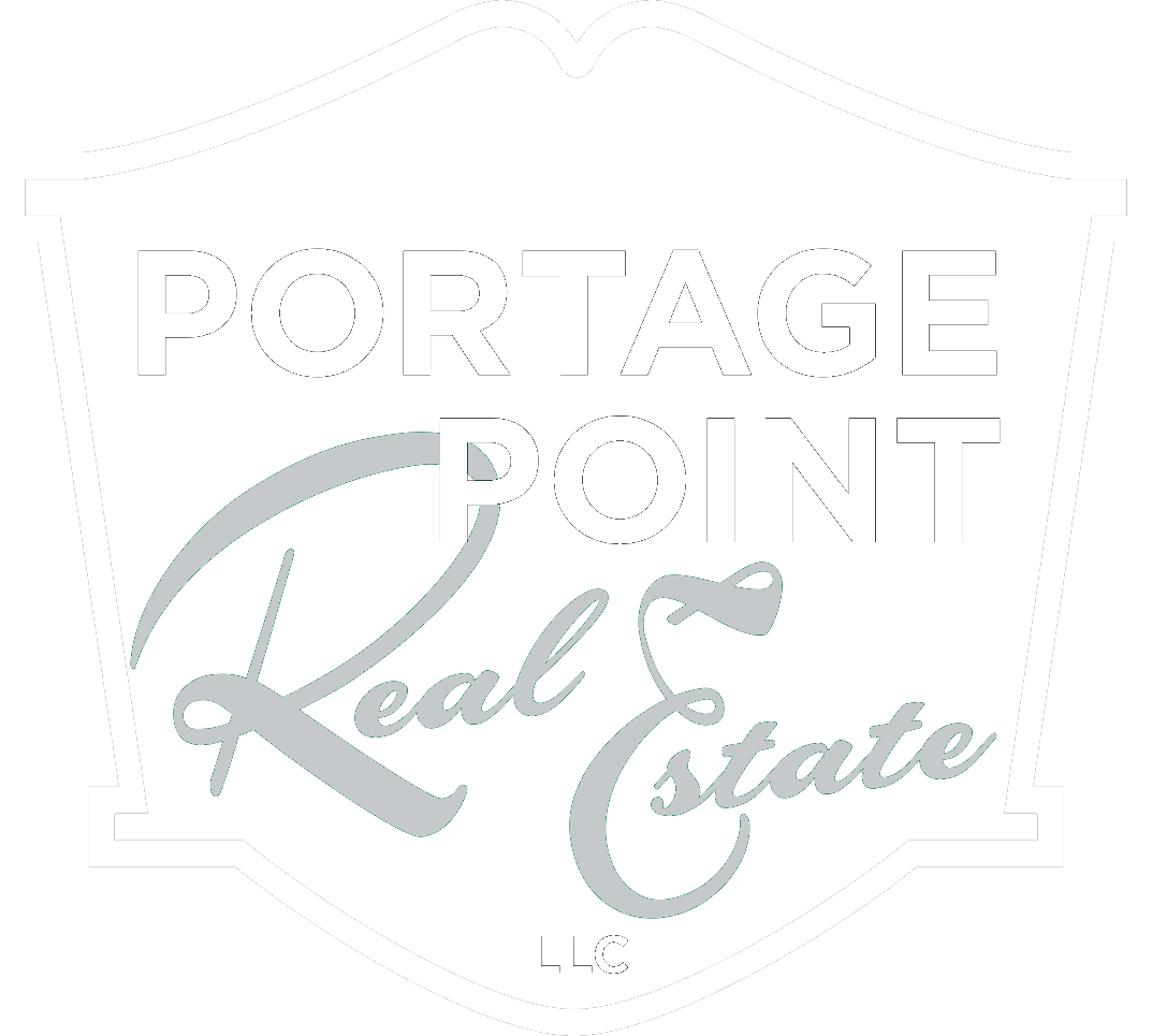 Portage Point Real Estate
