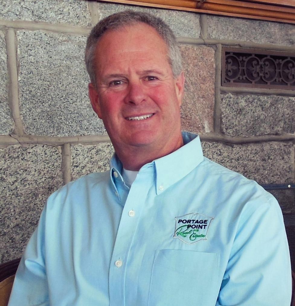 Jeff Sternberger, Agent
