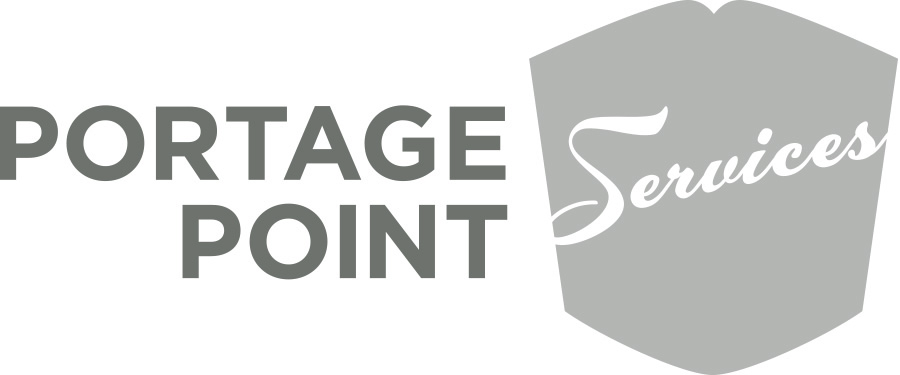 portage point services