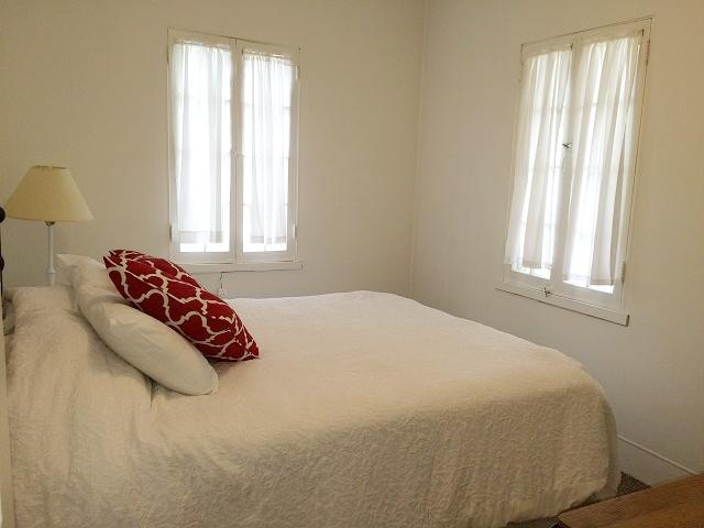 Avalon-bedroom 2.jpg